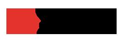 Empresa de Cerramientos: Cortinas de Cristal, Techos, Pérgolas